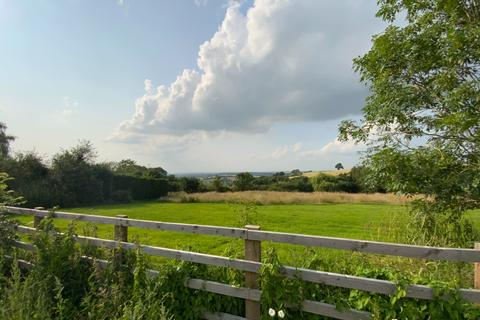 Land for sale - Leicester Road, Tilton On The Hill, Melton Mowbray, LE7