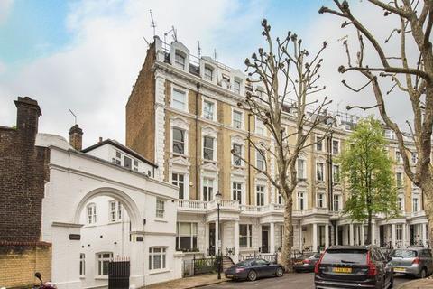 2 bedroom flat to rent - Linden Gardens, London, W2