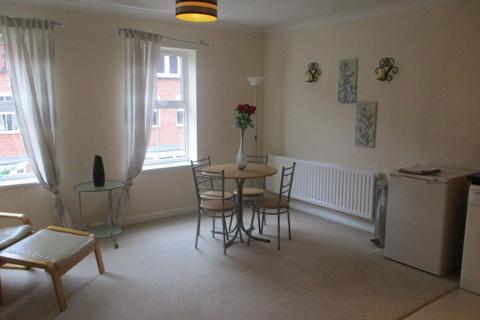 2 bedroom flat to rent - Archers Walk, Lymevale View, Trent Vale, ST4