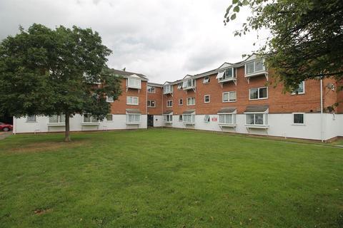 1 bedroom flat for sale - Braithwaite Avenue, Romford