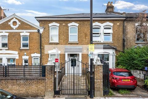1 bedroom apartment for sale - Alexandra Road, London, N8