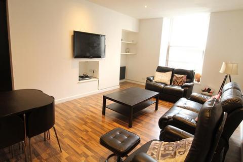 2 bedroom flat to rent - Adelphi, First Floor, AB11