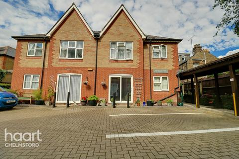 2 bedroom apartment for sale - Godfreys Mews, CHELMSFORD
