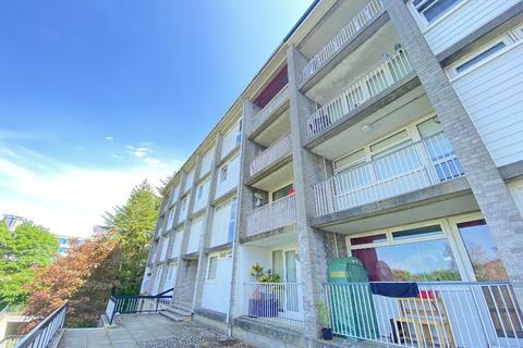 2 bedroom flat to rent - Denholm Crescent, East Kilbride, South Lanarkshire, G75