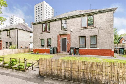 2 bedroom apartment for sale - School Drive, Aberdeen, AB24
