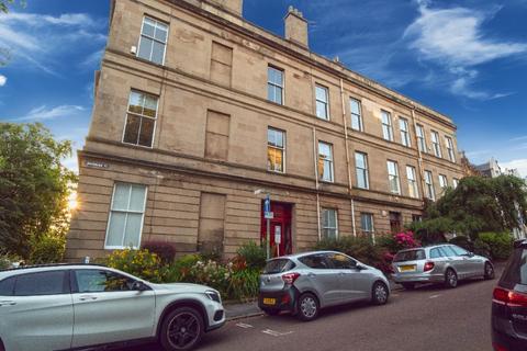 1 bedroom flat to rent - Buckingham Street, Botanics, Glasgow, G12