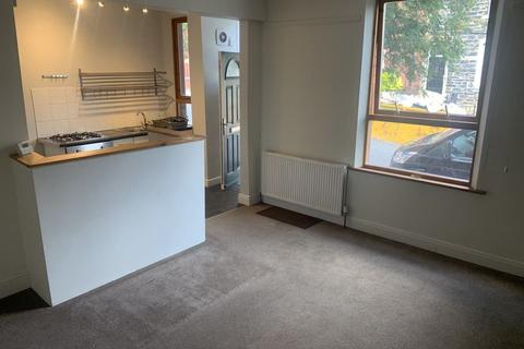 2 bedroom flat to rent - Quarry Mount Terrace, Woodhouse