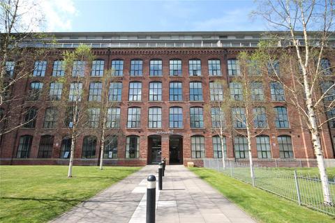 1 bedroom apartment to rent - Houldsworth Street, Reddish, Stockport, SK5