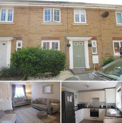 3 bedroom terraced house for sale - Abbottsmoor, Port Talbot, Neath Port Talbot.