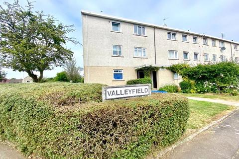 2 bedroom apartment for sale - Valleyfield, East Kilbride, G75
