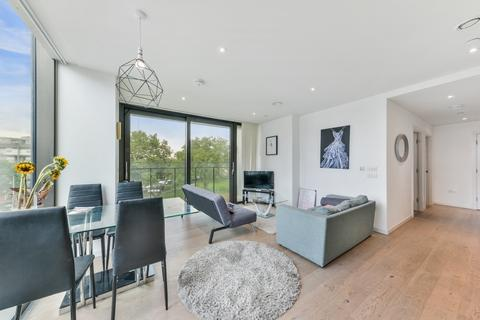 2 bedroom apartment for sale - The Tower, One The Elephant, Elephant & Castle, SE1