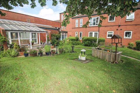 1 bedroom flat to rent - Kirkdale Court, Burradon