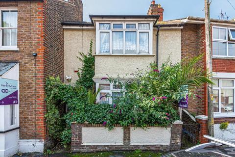 2 bedroom terraced house for sale - William Street, Bognor Regis, PO21