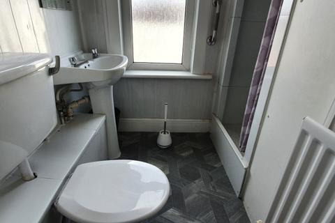 1 bedroom terraced house to rent - Westminster Road, Earlsdon, Coventry, CV1