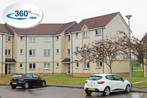2 bedroom flat to rent - Culduthel Mains Court, Inverness, IV2 6RF