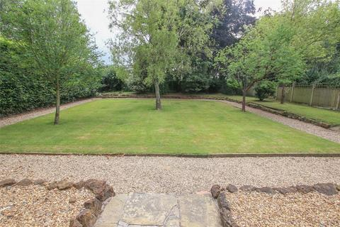 Land for sale - Potential Building Plot, South Wootton