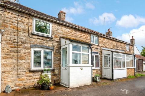 2 bedroom cottage for sale - Short Lane, Ingham, Lincoln