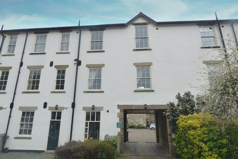 1 bedroom terraced house for sale - Brearley Hall, Old Whittington