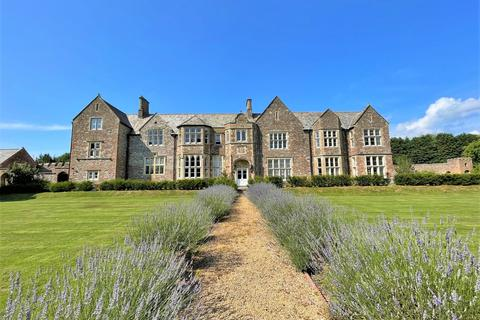 2 bedroom flat for sale - Sutton Court, Stowey