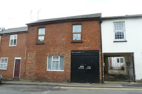 2 bedroom maisonette to rent - Old Road, Leighton Buzzard, Bedfordshire