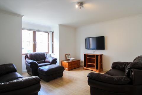 3 bedroom apartment to rent - Links View, Aberdeen