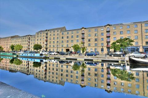 2 bedroom flat for sale - Speirs Wharf ,Glasgow G4