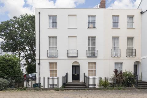 1 bedroom apartment for sale - St. Georges Place, Cheltenham GL50 3LA