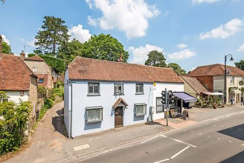 4 bedroom house for sale - Lower Street, Pulborough, RH20