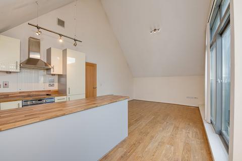 1 bedroom apartment to rent - Brinkley House, Gosnold Street, Bury St Edmunds