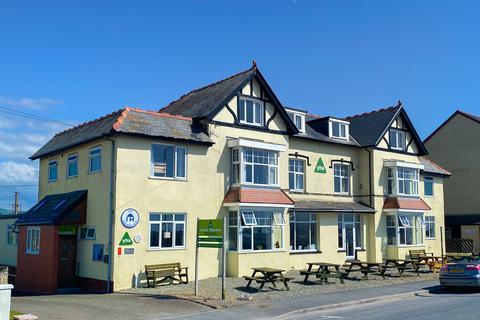 11 bedroom detached house for sale - Borth, Ceredigion
