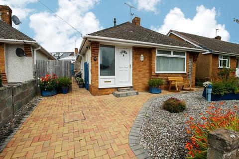 2 bedroom detached bungalow for sale - Merton Place, Rhyl