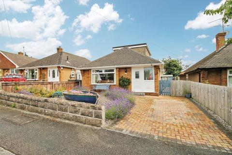 4 bedroom detached bungalow for sale - Epworth Road, Rhyl