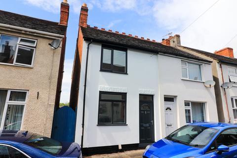 2 bedroom semi-detached house to rent - Parson Street, Wilnecote