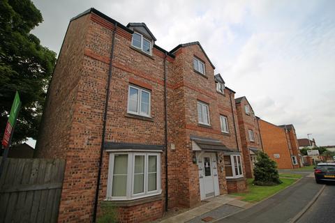 2 bedroom apartment for sale - St. James Court, Darlington, DL1