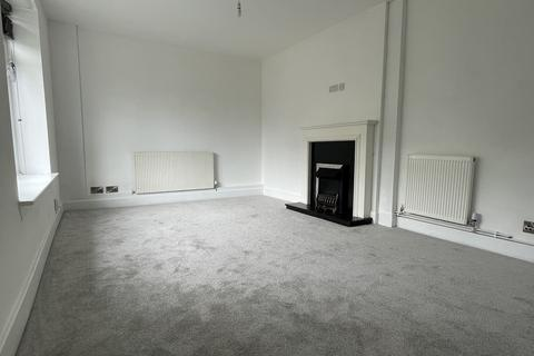 3 bedroom terraced house to rent - Failsworth Close, Clifton