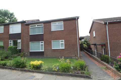 2 bedroom flat for sale - Corsair, Whickham