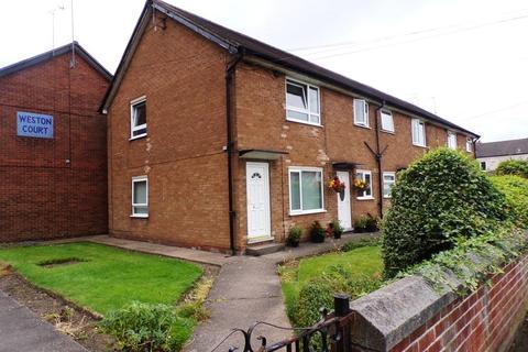 2 bedroom flat to rent - Weston Court, Westlands Road, Hull, HU5 5NG