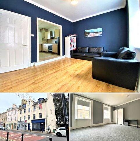 5 bedroom flat to rent - New Bridge Street , Ayr KA7