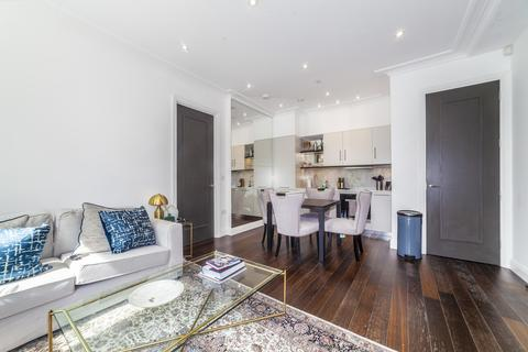 1 bedroom apartment for sale - Cuthbert Street, London, W2
