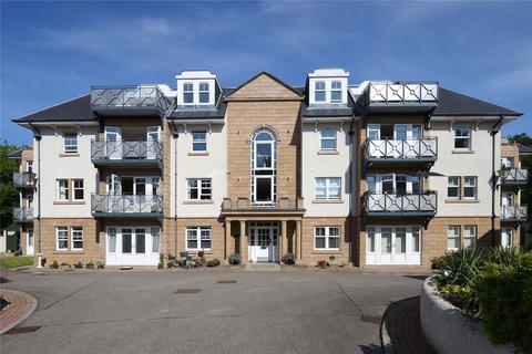 3 bedroom apartment for sale - 2 Islands House, Islands Court, Island Bank Road, Inverness, IV2