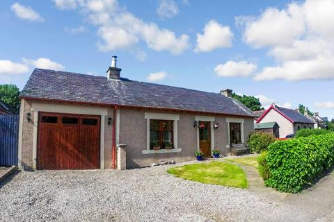 3 bedroom detached bungalow for sale - Ballifeary Road, Inverness