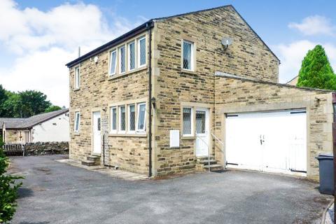 3 bedroom semi-detached house for sale - Keelham Lane, Keighley