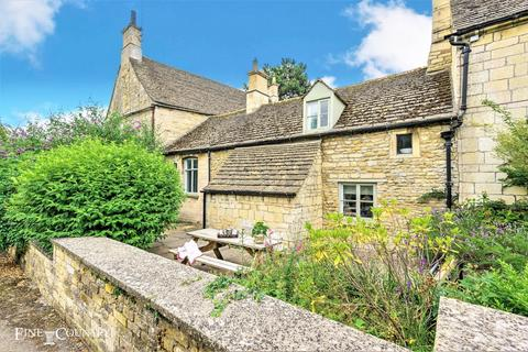 3 bedroom cottage for sale - Ketton