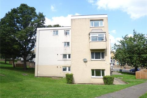 3 bedroom apartment for sale - Wycliffe Gardens, Shipley