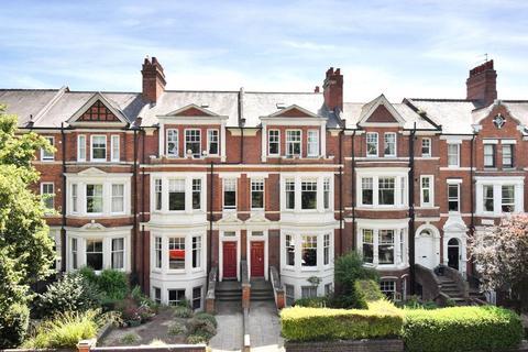 7 bedroom terraced house for sale - Northampton, Northamptonshire