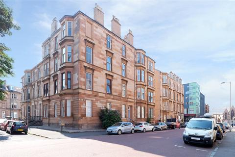 3 bedroom apartment to rent - 2/1, Derby Street, Glasgow