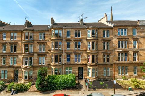 2 bedroom apartment for sale - 3/2, Montague Street, Woodlands, Glasgow