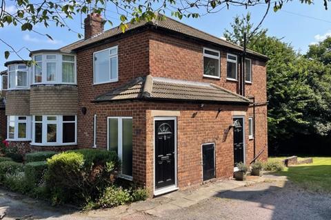 2 bedroom flat to rent - St. Anns Lane, Leeds