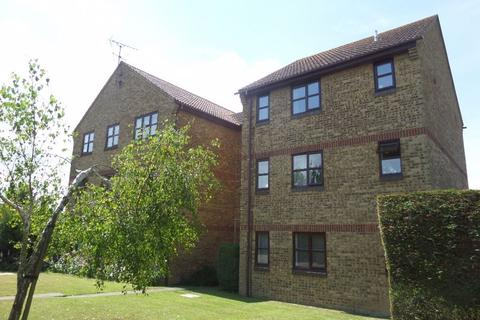 1 bedroom apartment for sale - Frobisher Way, Southend-On-Sea