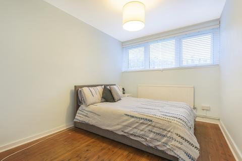 2 bedroom flat to rent - Woodland Road London SE19